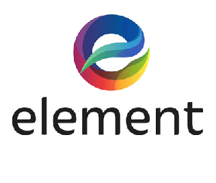 Element: Ser independiente cuesta, pero también se aplaude, se reconoce y se valora.