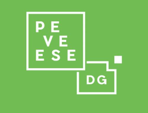 PVS: El poder de un emoticón, de un meme, es universal.