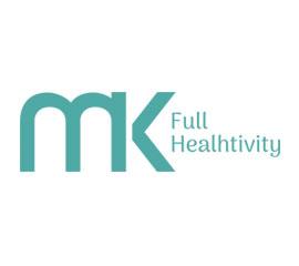 Mkmedia: Agencia Healthcare España FICE 2018.