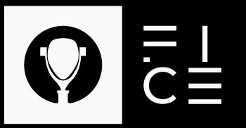 Festivales Fice 2019 Logo